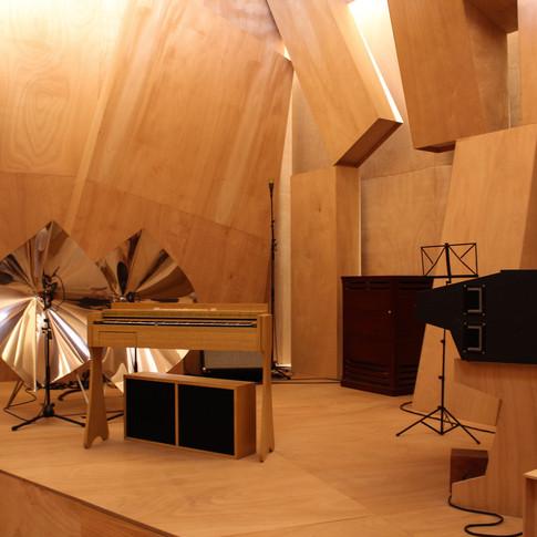 Studio Venezia