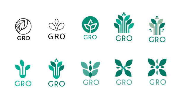 logo iterations-27.png