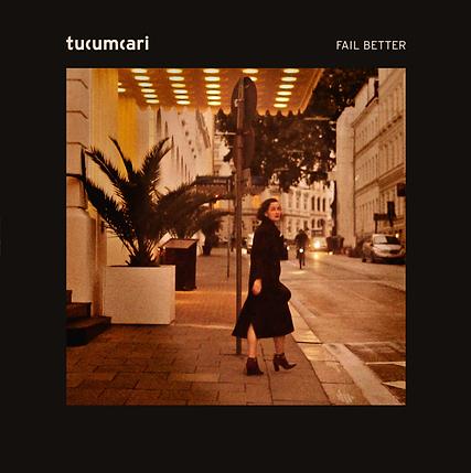 tucumcari-fail-better-cover-700px.png