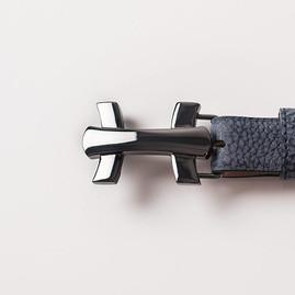 Glamotti-Schliesse-2020-12-007-gun.jpg
