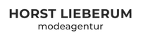 logo2-anthrazit.png