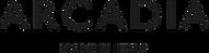 arcadia-logo-cs5-2.png