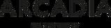 arcadia-logo-cs5-2_edited.png