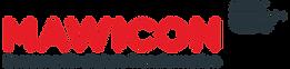 mawicon-logo-rgb.png