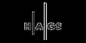 hags-logo-300px.png