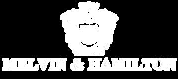 melvin-hamilton-logo-weiss.png