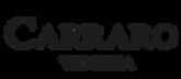 crr-logo.png