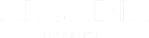 arcadia-logo-cs5-weiss.png