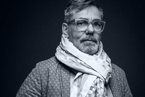 Horst-Lieberum-Portraitbild.jpg