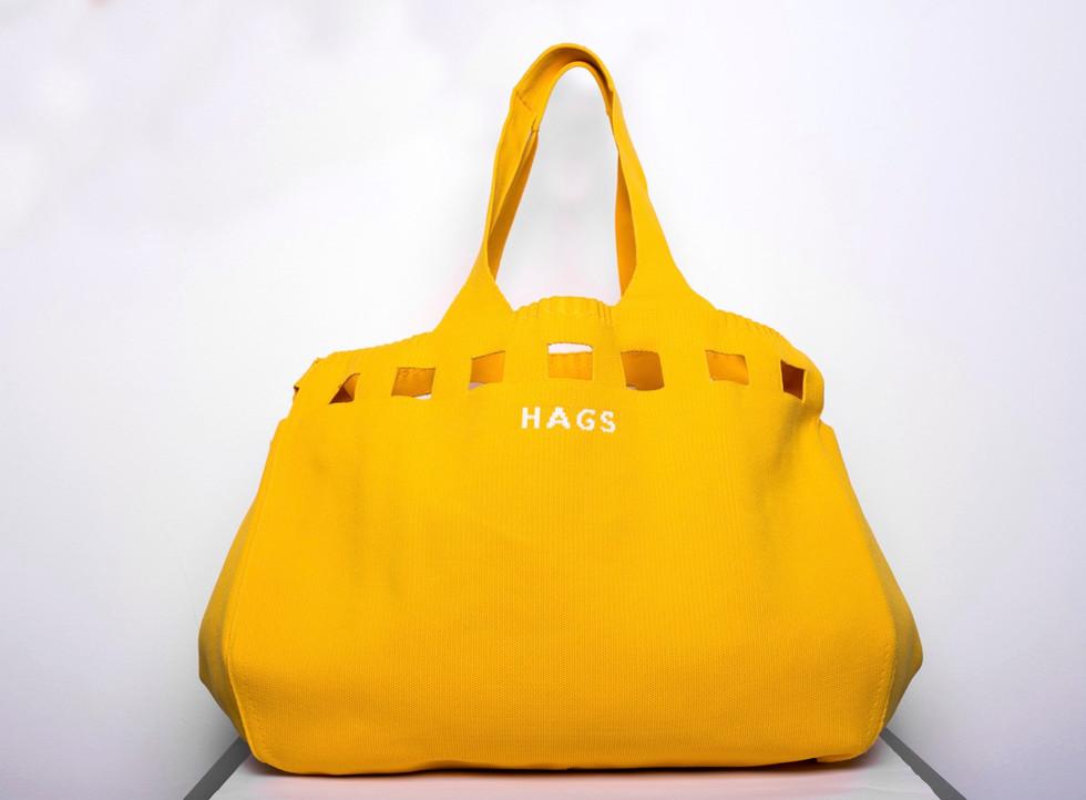 hags bags SS21 5.jpg