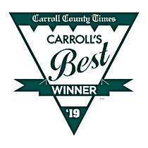 Carroll's best 2019.png