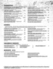 Virus 5.28_Page_2.jpg