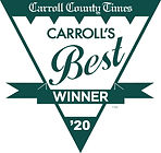 carroll best winner green 2020.jpg