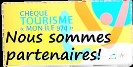 chequier-tourisme-region-reunion 3.0.png