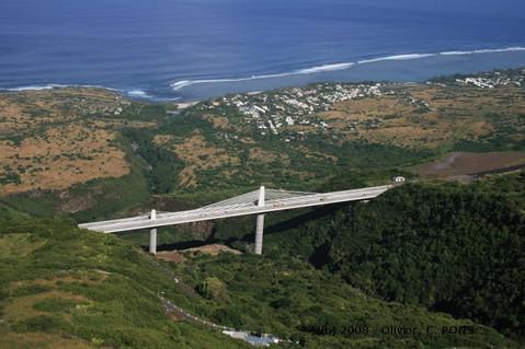 Pont_passagers_du_vent.jpg
