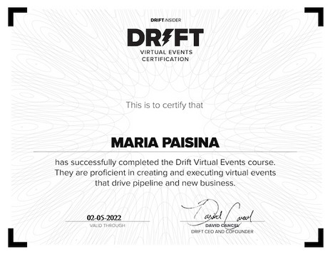 DRIFT_virtual-events-certification.jpeg
