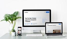 mcart_website.jpg