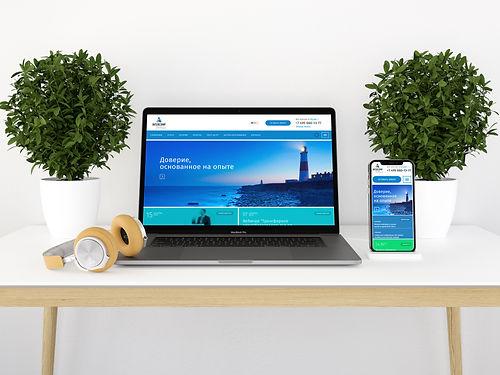 Intercomp_website.jpg