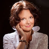 Serebryakova.jpg