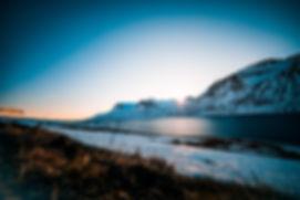 Iceland 2019-42.jpg