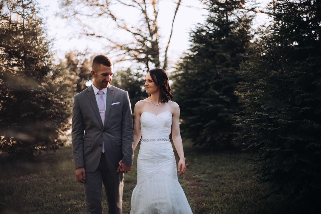 Kyle & Sarah in the field-10.jpg