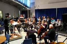 Orchestra Main B MRF17.JPG