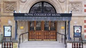 Royal College of Music.png