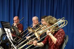 Trombone B MRF17.JPG