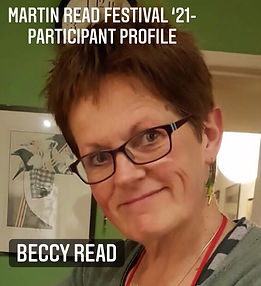 Participant Profile cover - BR '21.jpg
