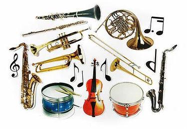 Instruments.jfif