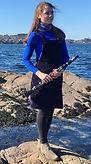 Pernille Faye 2020 (cropped) .jpeg