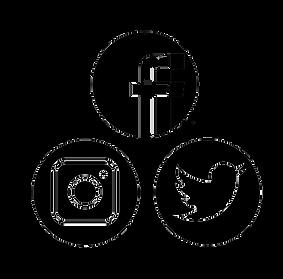 lloyd_talent-social-media.png