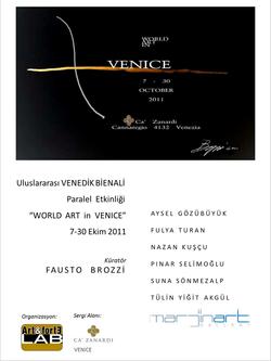 sergiler-2012-venice-01.png