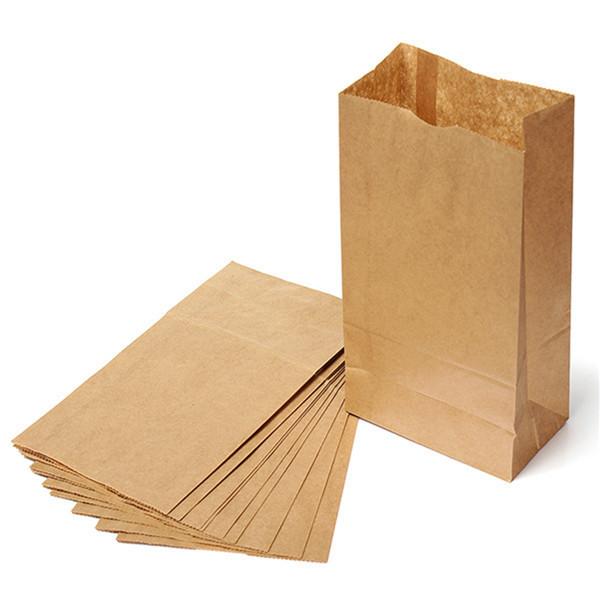 1-conjunto-10-Pcs-sacos-de-papel-Kraft-p