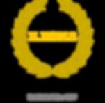 Logo 1 17.png