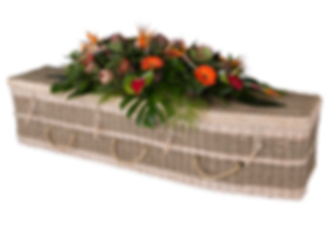 Foreland Coffin.png