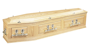 Sussex_Coffin.png