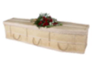Palm Bay Coffin.png