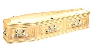 Kent_Coffin.png
