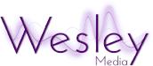 Wesley Media.png