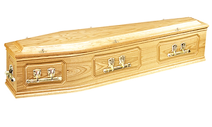 Westgate Coffin.png