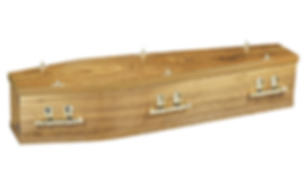 Cornwall Coffin.png