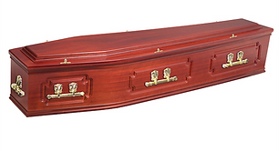 Canterbury_Coffin.png
