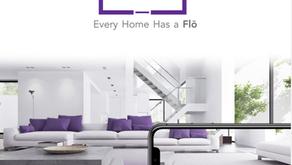 FloPlan: Every Home Has a Flo