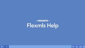 New FlexMLS Help Center