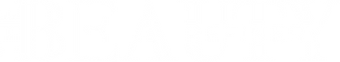 Primary Logo (2).png
