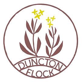 dunction2.jpg