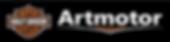 Artmotor.PNG