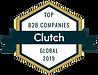 Clutch_World_Leader.png