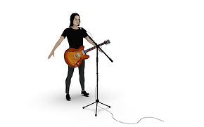 man&guitar.jpg